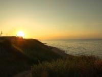 пляж--_2
