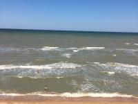Пляжная территория_1